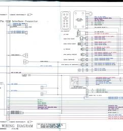 isb 300 pcm wiring diagram wiring diagram isb 300 pcm wiring diagram [ 3000 x 1993 Pixel ]
