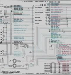 cummins m11 ecm wiring diagram download new n14 celect wiring diagram cummins engine plus 16 [ 1507 x 990 Pixel ]