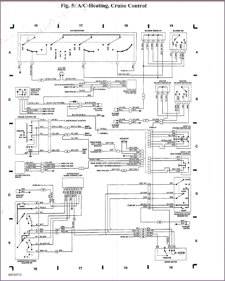 Cummins Ats Wiring Diagram