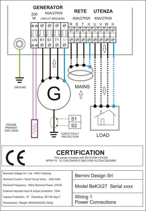small resolution of onan transfer switch wiring diagram to 15000 wiring library rh 63 mac happen de