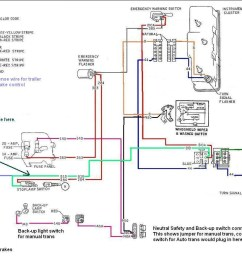 curt brake controller wiring diagram collection stunning trailer brake controller wiring diagram 64 with new [ 1014 x 873 Pixel ]