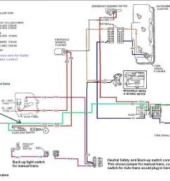 trailer emergency brake wiring diagram [ 1014 x 873 Pixel ]