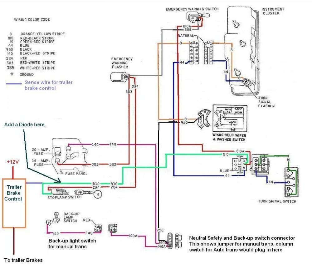 medium resolution of curt brake controller wiring diagram collection stunning trailer brake controller wiring diagram 64 with new