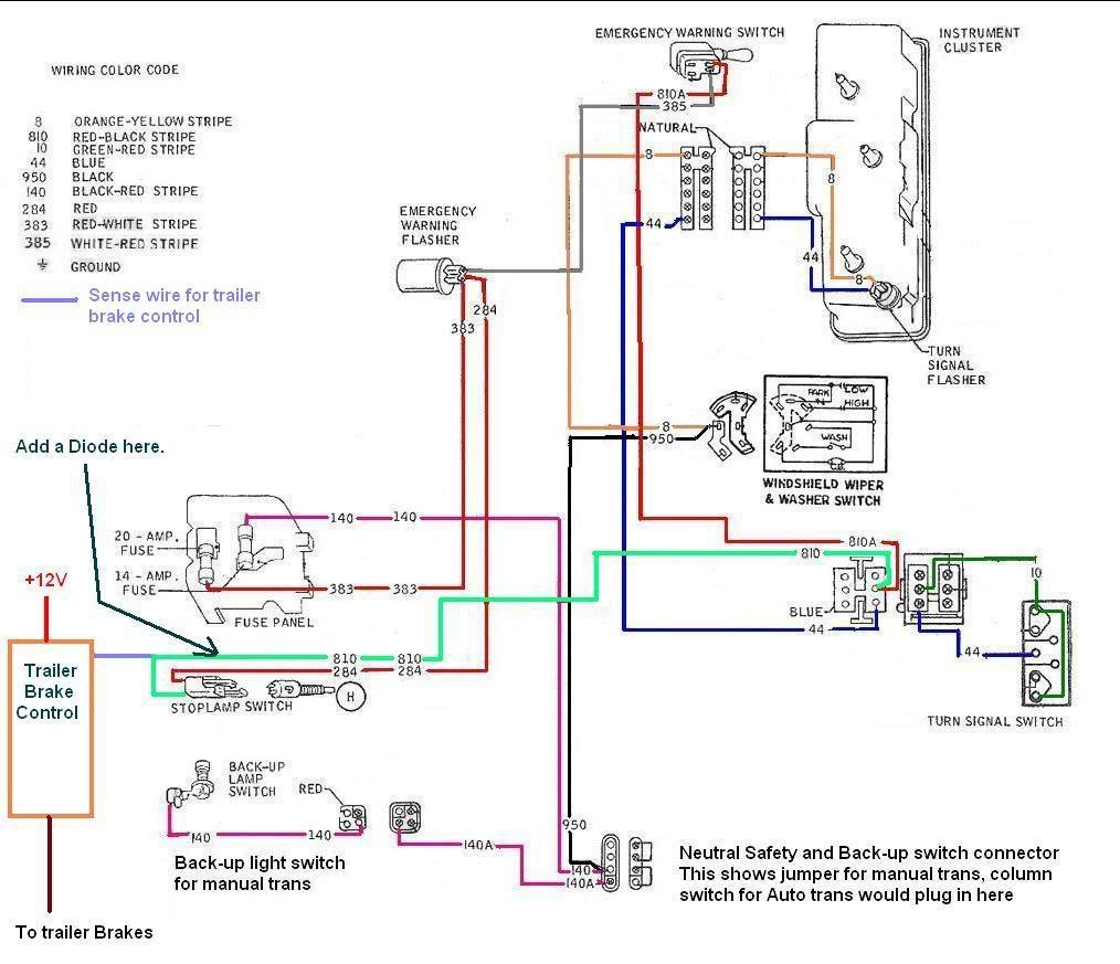 hight resolution of curt brake controller wiring diagram collection stunning trailer brake controller wiring diagram 64 with new