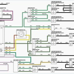 Hopkins Brake Controller Wiring Diagram 1972 Chevrolet Truck Curt Discovery Download | Sample