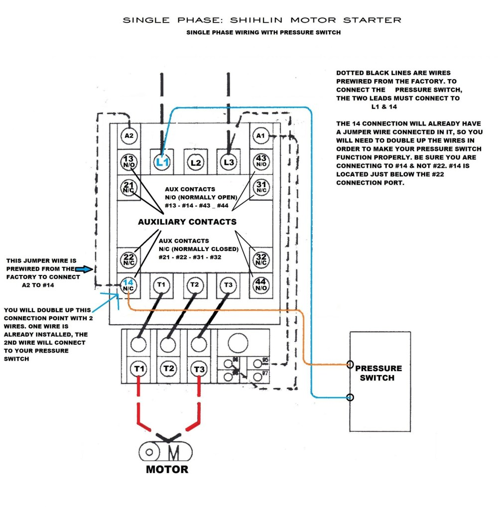 medium resolution of eaton soft starter wiring diagram free download u2022 oasis dl co rh oasis dl co motor