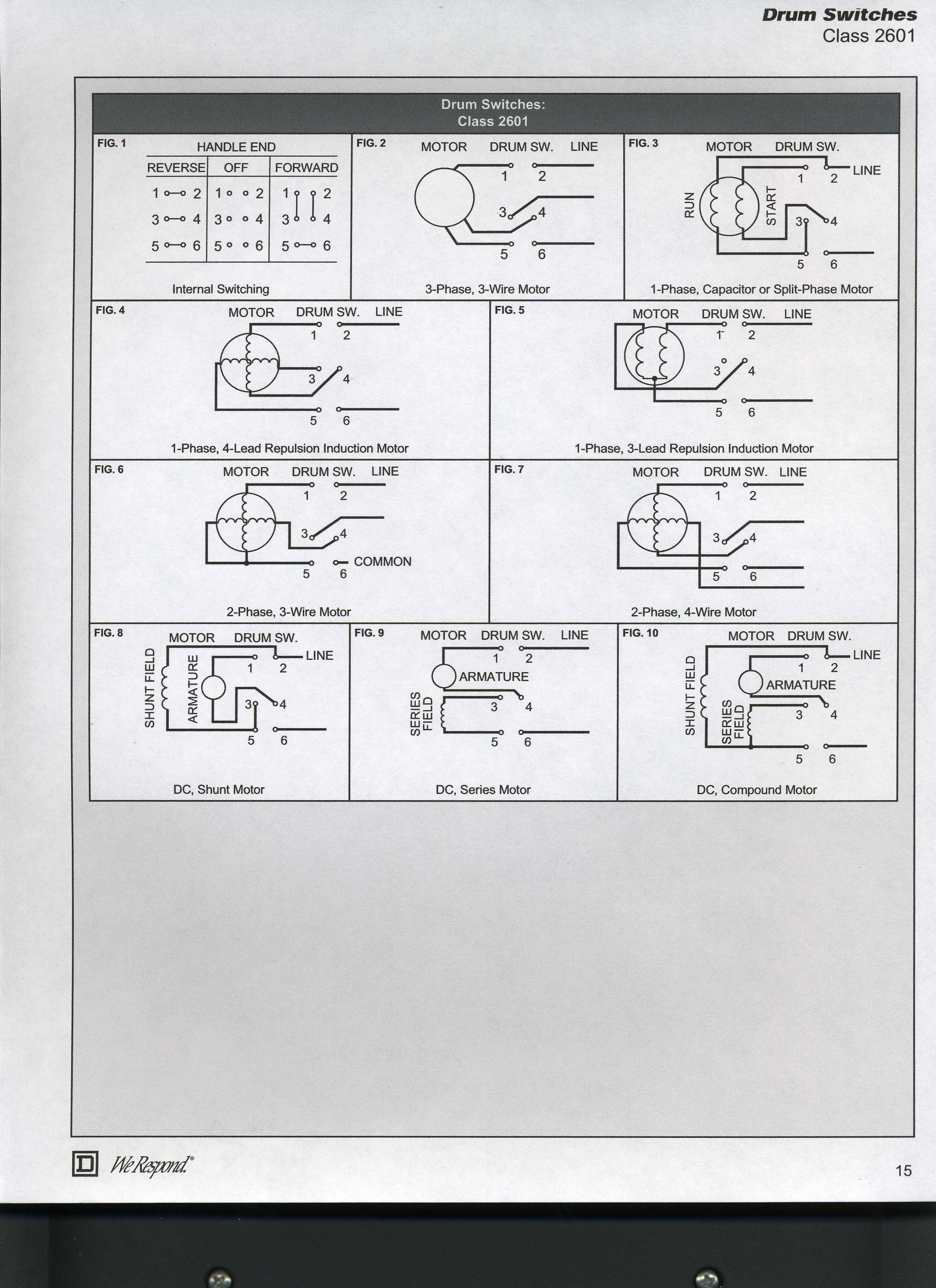 weg motor wiring diagrams activity diagram for library management system ddoax6pbooo cable dc electric best