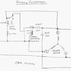 Weg Single Phase Motor Wiring Diagram Four Wire Oxygen Sensor 3 Toyskids Co Dayton Dc Speed Control Gallery