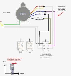 dayton electric motors wiring diagram collection unique wiring diagram for dayton motor dayton motor wiring [ 990 x 990 Pixel ]