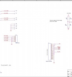 atx fuse diagram wiring diagrams monatx diagram wiring diagram atx fuse diagram [ 1648 x 1048 Pixel ]