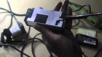 Dell Laptop Power Supply Wiring Diagram Gallery   Wiring ...