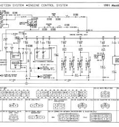 detroit diesel series 60 ecm wiring diagram download detroit series 60 ecm wiring diagram 20 [ 1024 x 791 Pixel ]