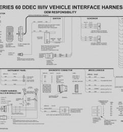 detroit l dde 2 wiring schematic mini steam engine diagram detroit 60 series  motor schematic detroit series 60 ecm wiring