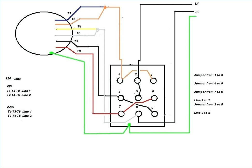 Led Dimming Wiring Diagram Capacitor | familycourt.us on