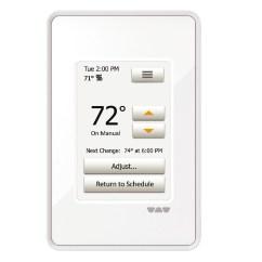 Ritetemp 8022 Thermostat Wiring Diagram Turtle Anatomy Ditra Heat Gallery