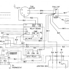 Dometic Ac Thermostat Wiring Diagram 2010 Dodge Journey Radio Download Sample Collection Luxury Rh