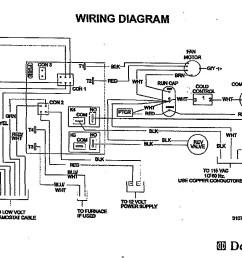 dometic ac wiring diagram download dometic wiring diagram diagrams at refrigerator 2 o [ 1105 x 824 Pixel ]
