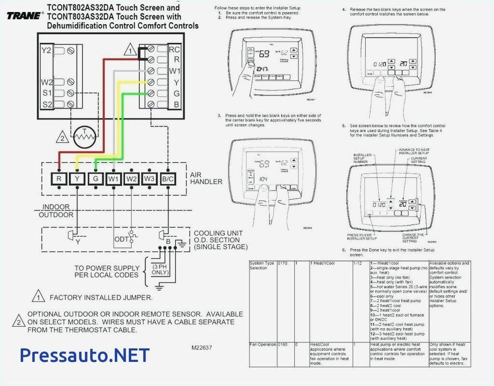 35 Dometic Comfort Control Center 2 Wiring Diagram