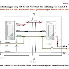 12 Volt 3 Way Switch Diagram Strike Slip Fault Block Door Jamb Wiring Collection