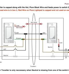door jamb switch wiring diagram collection way dimmer switch wiring diagram 12 volt 3 circuit [ 3300 x 2550 Pixel ]