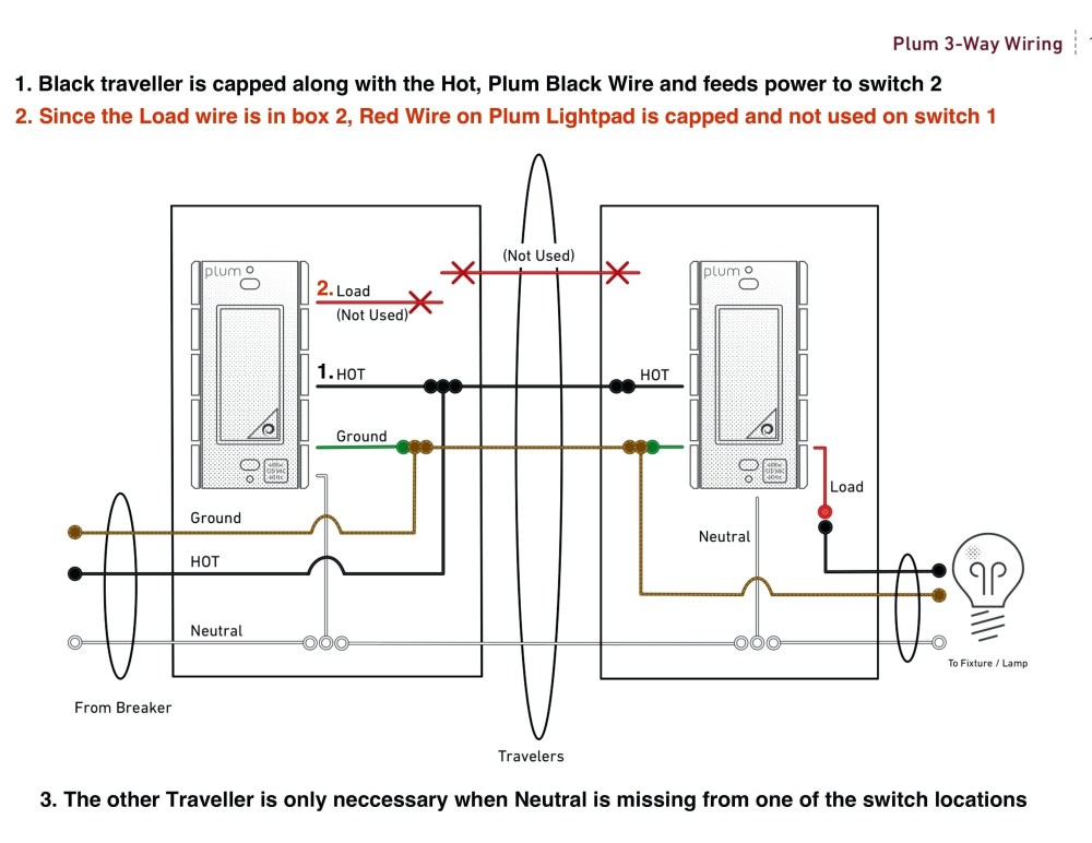 medium resolution of door jamb switch wiring diagram collection way dimmer switch wiring diagram 12 volt 3 circuit