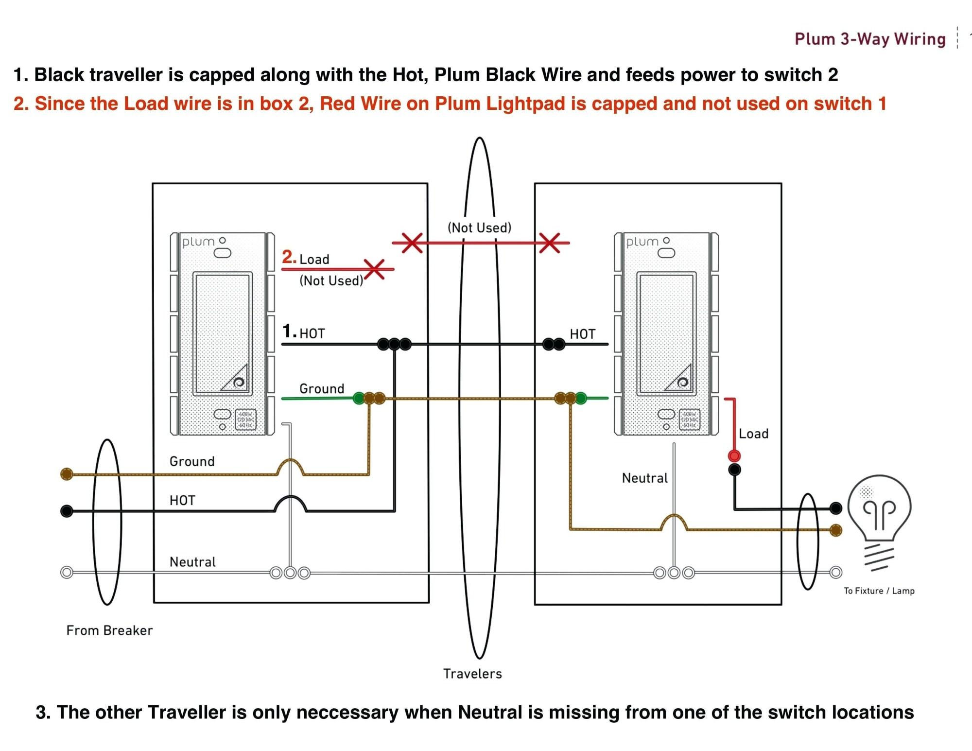 hight resolution of door jamb switch wiring diagram collection way dimmer switch wiring diagram 12 volt 3 circuit