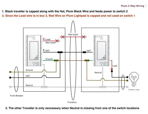 small resolution of door jamb switch wiring diagram collection way dimmer switch wiring diagram 12 volt 3 circuit