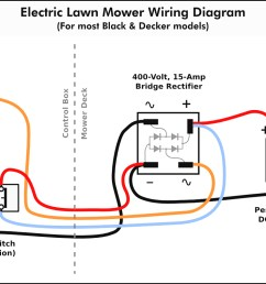 double rocker electrical switch wiring diagram wiring diagram rows 12v toggle switch wiring diagram lawn mower [ 1213 x 792 Pixel ]