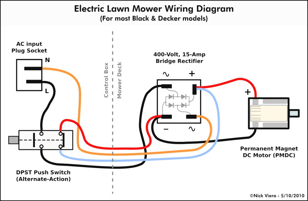 medium resolution of double rocker electrical switch wiring diagram wiring diagram rows 12v toggle switch wiring diagram lawn mower