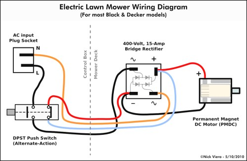 small resolution of double rocker electrical switch wiring diagram wiring diagram rows 12v toggle switch wiring diagram lawn mower
