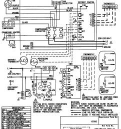ducane heat pump wiring diagram armstrong heat pump wiring diagram throughout ducane 8i [ 1036 x 1223 Pixel ]