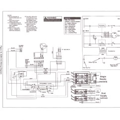 Ducane Furnace Wiring Diagram 2006 Ford Focus Fuse Panel Heat Pump Collection