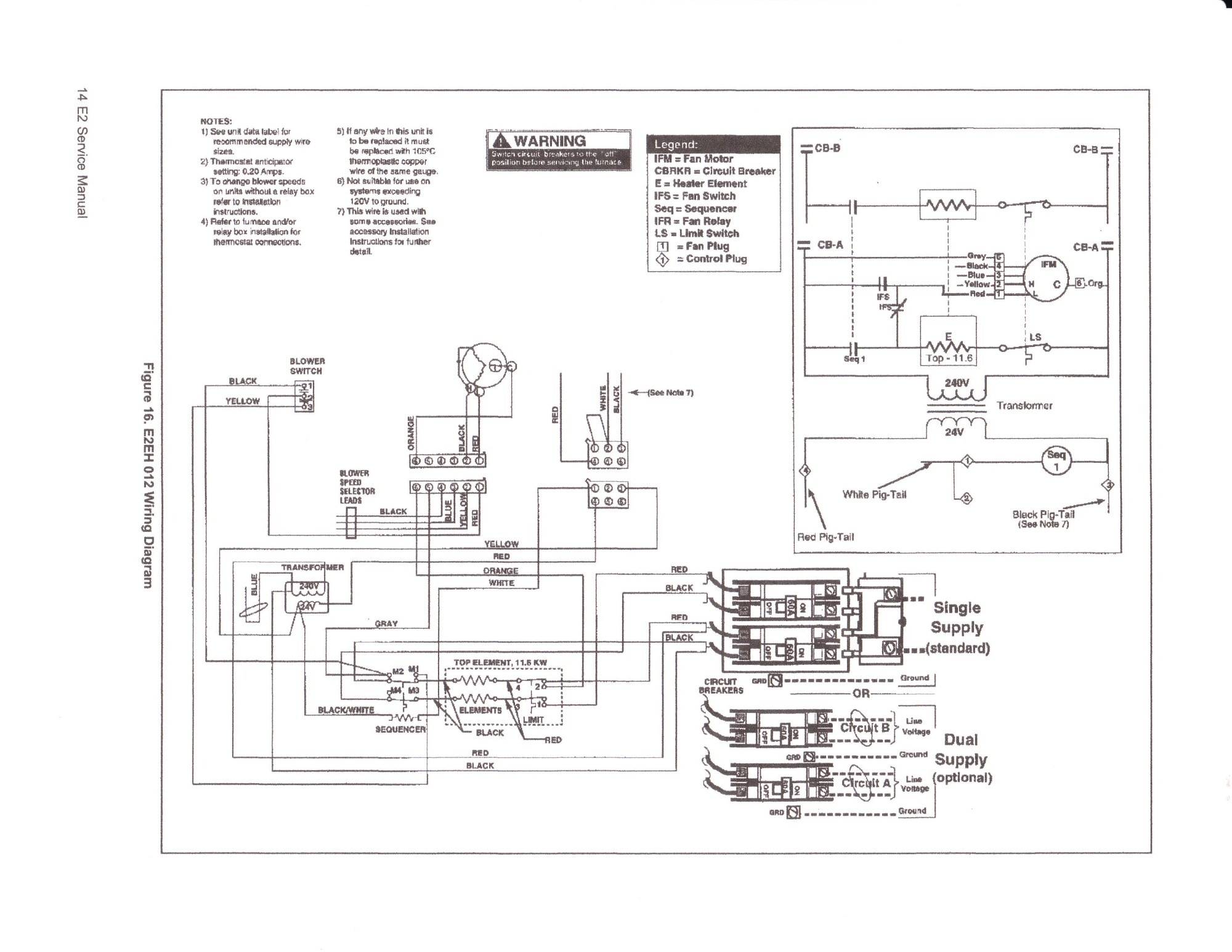 hight resolution of ducane heat pump wiring diagram collection wiring diagram sample rh faceitsalon com