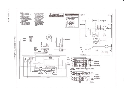 small resolution of ducane heat pump wiring diagram collection wiring diagram sample rh faceitsalon com