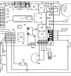 ducane heat pump wiring diagram collection enchanting lux thermostat wiring diagram ideas best for 18 download wiring diagram  [ 1043 x 839 Pixel ]