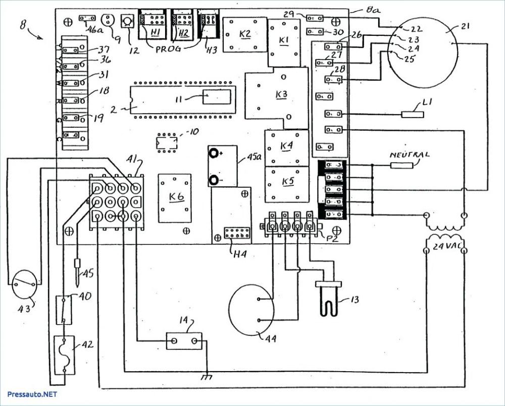 medium resolution of ducane heat pump wiring diagram collection enchanting lux thermostat wiring diagram ideas best for 18 download wiring diagram