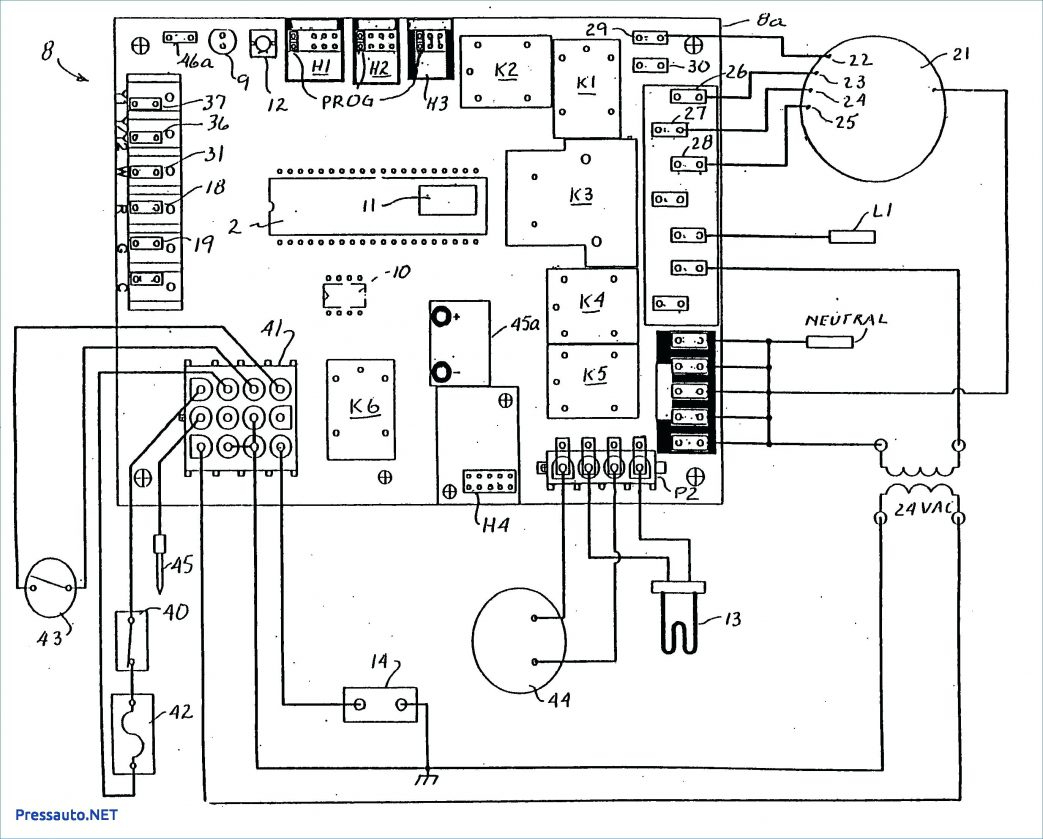 hight resolution of ducane heat pump wiring diagram collection enchanting lux thermostat wiring diagram ideas best for 18 download wiring diagram
