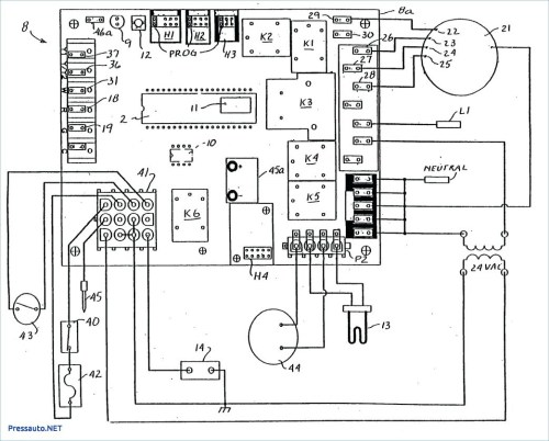 small resolution of ducane heat pump wiring diagram collection enchanting lux thermostat wiring diagram ideas best for 18 download wiring diagram