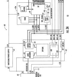 duct smoke detector wiring diagram download smoke detector wiring diagram lovely fortable fire alarm circuit download wiring diagram  [ 2216 x 2714 Pixel ]