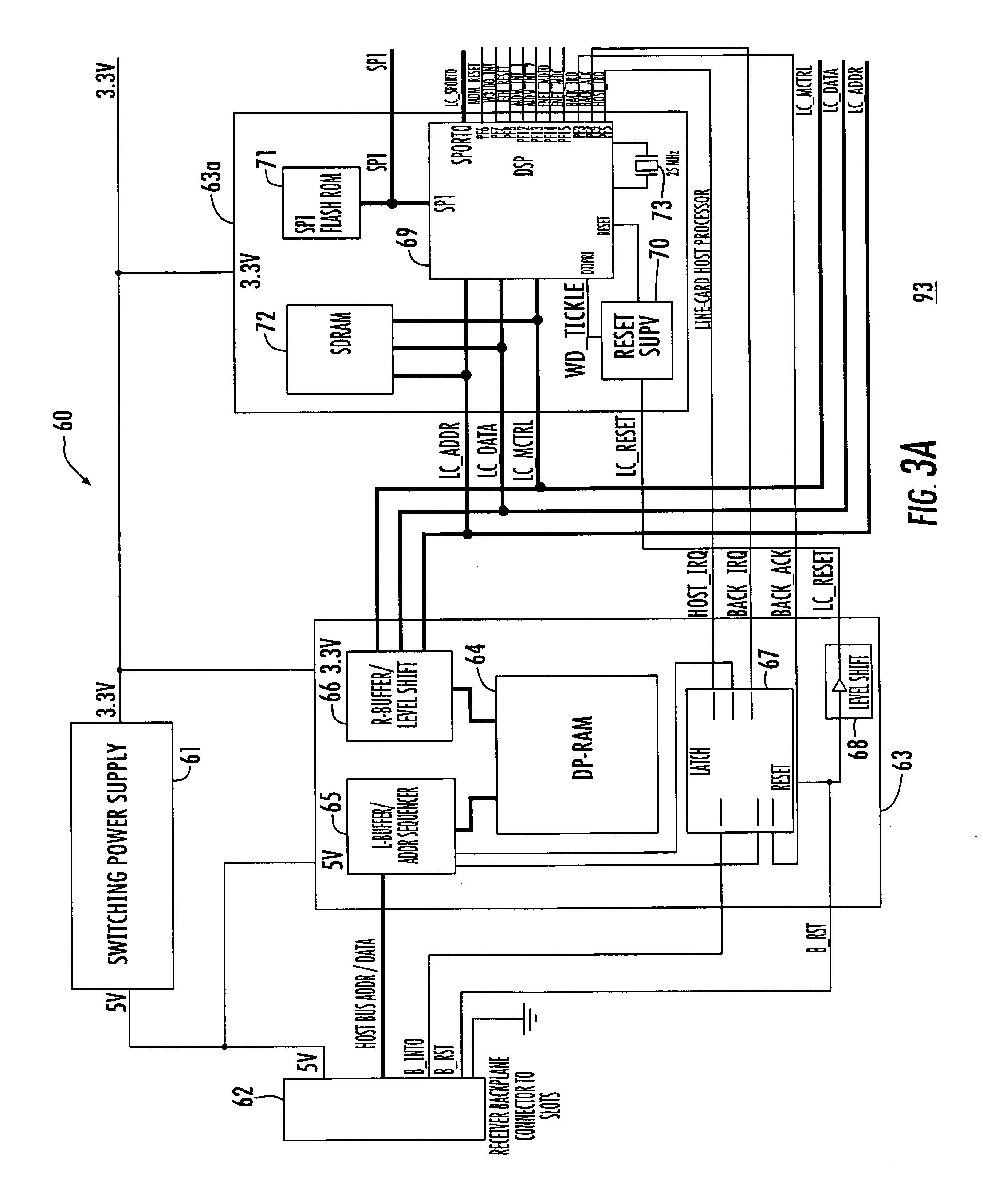 aico smoke alarm wiring diagram msd coil 3 wire detector library