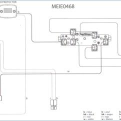 12 Volt Wiring Diagram For Trailer Clarion Vrx485vd Dump Pump Download Sample Lovely Hydraulic Elegant