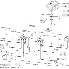 Kti Hydraulic Pump Wiring Diagram Car Radio Bucher Hydraulics Library