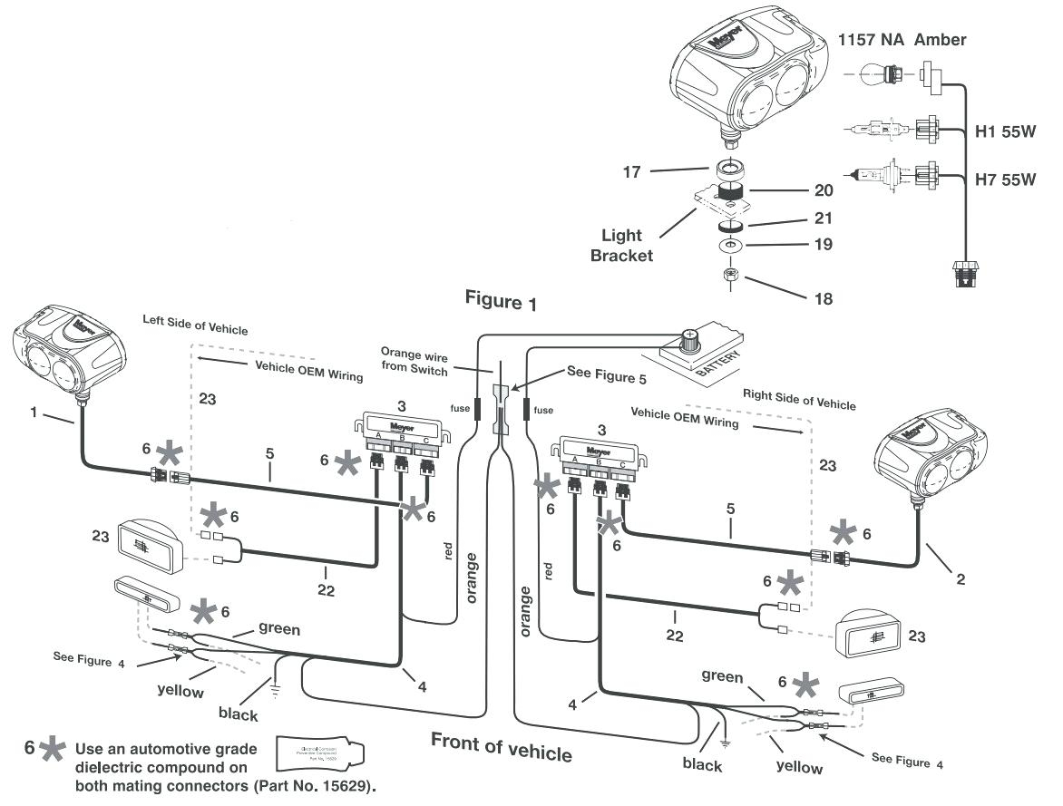 hight resolution of dyna wiring diagram wiring diagram week dyna dual coil wiring diagram dyna wiring diagram
