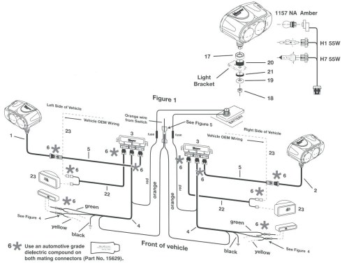 small resolution of dyna wiring diagram wiring diagram week dyna dual coil wiring diagram dyna wiring diagram