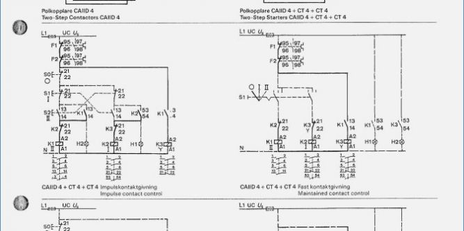 [DIAGRAM] Hot Tub Wiring Diagram Eaton FULL Version HD