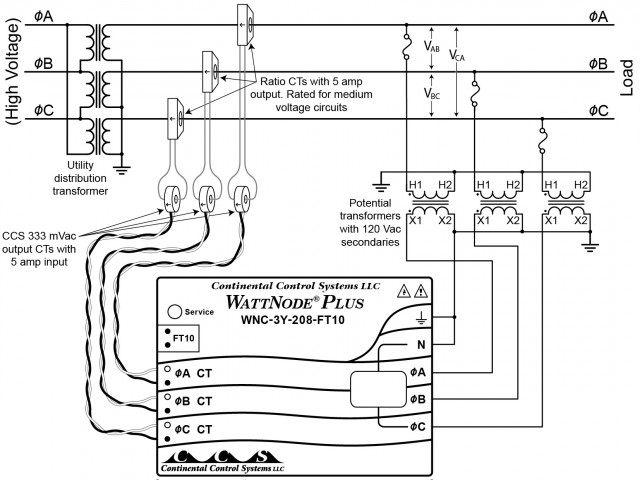 Eaton Dry Type Transformer Wiring Diagram Collection