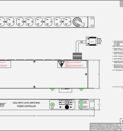 eaton motor starter wiring diagram download cutler hammer starter wiring diagram new eaton motor starter [ 1280 x 838 Pixel ]