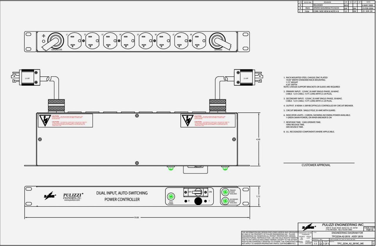 cutler hammer starter wiring diagram harbor breeze ceiling fan eaton motor sample