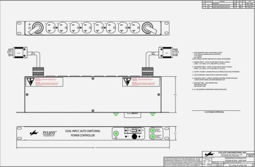 small resolution of eaton motor starter wiring diagram download cutler hammer starter wiring diagram new eaton motor starter