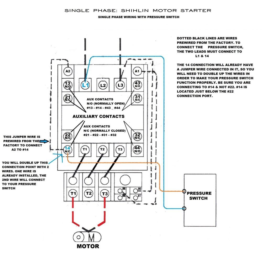 medium resolution of eaton br50spa wiring diagram wiring diagram eaton transformer wiring diagram eaton wiring diagram
